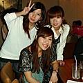 2010.03.20意麵盒子