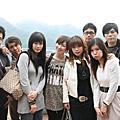 2010.04.03大溪