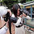 2010.04.03大溪 part2
