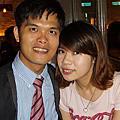 2010.08.01 NY Bagels 金色三麥