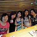 2010.07.04板橋原燒