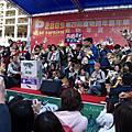 2009/1/3 寵物嘉年華.科基大軍