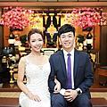 饅頭爸團隊 婚攝玉米 J&J 日蓮正宗本興院 證婚 完整 2018