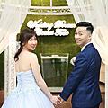 饅頭爸團隊|婚攝玉米|宏&瑋|台北青青凡爾賽花園|結婚|完整|2019