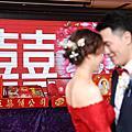 饅頭爸團隊 婚攝玉米 瀚&瑩 板橋吉利 訂婚 完整 2019