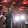 饅頭爸團隊 婚攝玉米 曄&茜 台北君品酒店 宴客 完整 2020