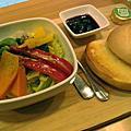 |台中|目覺咖啡二店 Mezamashi kohi