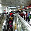 台北捷運淡水線