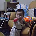 小CoCo--20100728