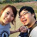 星霏南部行初體驗 2013.3.9〜3.11