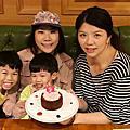 母親節二(貳)樓過-2018.5.12