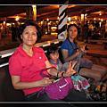 2011新加坡自由行
