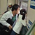 台北_貓村猴硐