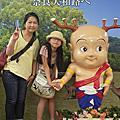 2013大阪、奈良(興福寺、元興寺、格子之家、春日大社、奈良公園、東大寺)(0703)