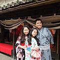 2013大阪(通天閣、惠美須町、天王寺公園、天保山、道頓堀)(0704)
