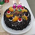 2013莎莎公主十歲生日〈蘇阿姨披薩和家裡〉〈08/30-09/01〉