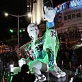 2017元宵燈會〈2/12〉