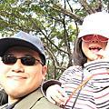 2011台北花博一日遊透透(新生園區、大佳園區、圓山園區)-0207