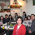 1000212 和yamy阿嬤的家族聚會(台北順圓小館和深坑wow cafe)