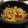 韓國首爾美食