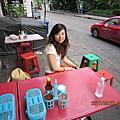 2011.05.27 泰國曼谷自由行 Day2