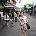 2011.05.29 泰國曼谷自由行 Day4