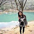 2011.03.05 新山夢湖+白石湖吊橋