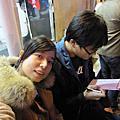 2011.12.31 鼎泰豐大吃特吃