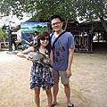 2012.12.28 印尼峇里島之渡假行