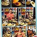 2013.07.20 北非摩洛哥料理-塔吉餐廳