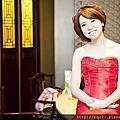 2014.09.05 婚禮紀錄-武哥拍攝