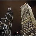 2011-04-09-12 香港三天三夜自由行