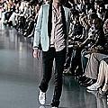 Mens Dior Homme