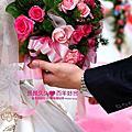 2011 集團結婚 In Tainan
