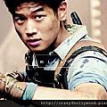 Ki Hong Lee 李基弘