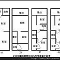 【首璽團隊】楊梅優質全新電梯別墅