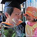 2011.6 電機系畢業典禮