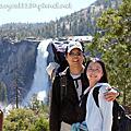 2011.6 Yosemite