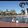2013.2 Balboa Park @ San Diego
