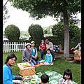 2013.7 幼兒園野餐