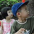 20020630【台北】中正紀念堂