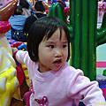 20040411【桃園】中壢尋夢谷
