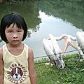 20040627【新竹】六福村主題樂園