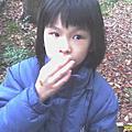 20060416【台北】