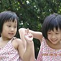 20060820【台北】新公園