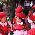 20071209【育全】育全園遊會