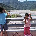 20080823【苗栗】雪霸國家公園