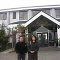 20090303【南投】爸媽清境合歡山武陵之旅