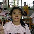 20090521 萱戶外教學