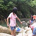 20090704【台北】三峽皇后鎮森林